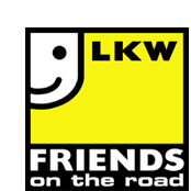 LKW Friends Logo